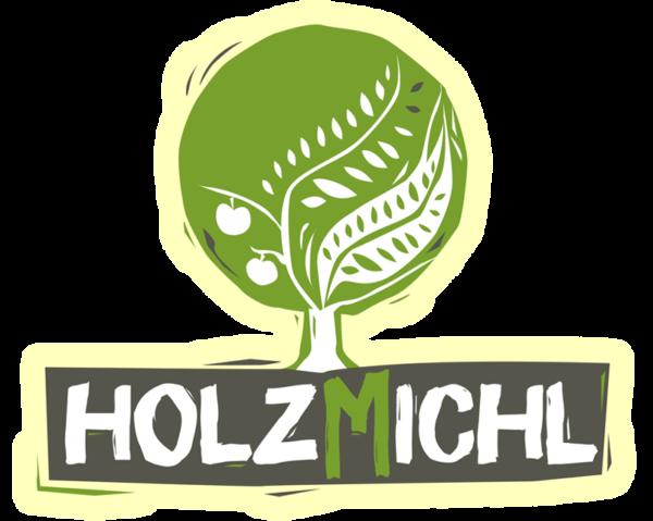 logo_holzmichl_std_fbg_rgb_schatten-600x479